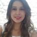 Jessica Viviana Rodríguez Gutiérrez
