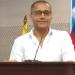 John Jairo Arango Vásquez