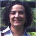 Claudia Gavilán Diaz