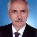 Jose Jaime Gaviria