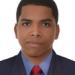 Santiago Felipe Angola Montealegre