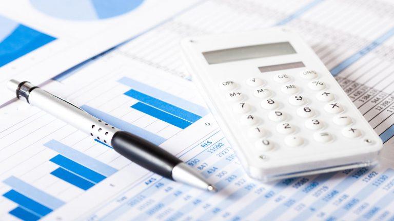 La Facturación Electrónica: Más allá de la recaudación de impuestos